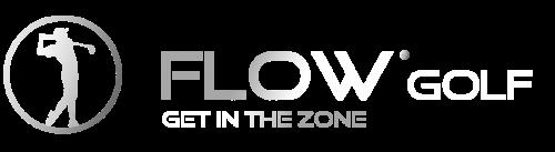FlowGolfLogoZone